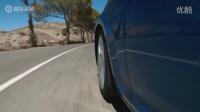2016款奥迪A4 采用更多轻量化技术
