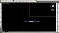 cad培训教程3dmax入门 建模室内设计教程管状体的创建m