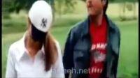 hindi pop  Remix Bollywood songs india