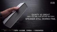 Bose Soundlink Mini 2蓝牙扬声器迷你音响测评