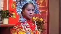 视频: 赣南采茶戏 讨饭皇帝 1