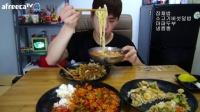 加群453074250——吃出个未来·韩国女主播吃货男主播吃饭直播真的是什么都吃,大胃王减肥美食视频美食人生大学生做菜_高