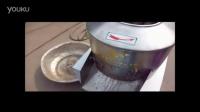 脱皮机价格1 久治县土豆去皮机原理 磨砂式土豆脱皮机 圆筒式商用去皮机