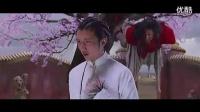 老湿吐槽:《伤不起的中国大片》【殇情影院】