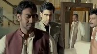印度电影 -土地 (2010) Hindi Movie 720p 中字_高清
