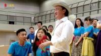 娱乐新闻:大剧院版喜歌剧《爱之甘醇》 中国元素倍搞笑