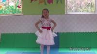 最新幼儿舞蹈 披萨  王集小明星少儿舞蹈艺术中心