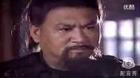 视频: 三江锅第七部之烧炸五炸 [ 白菜价http://www.cacajie.com ]