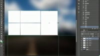 10.CHENG设计 QQ空间设计《排版练习之WIN8设计我们怎么跟风?》