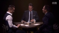 True Confessions with Colin Farrell and Vince Vaughn