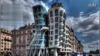 地球上十个最伟大的建筑-youtube精选热门视频