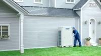视频: 深圳格力空调格力中央空调美的空调总代理美的中央空调工程...