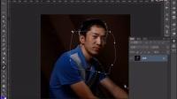 [PS]53.矢量工具02.mp4 PS基础教程 photoshop CS6 邢帅教育出品  PS从基础到精通 PS视频教程
