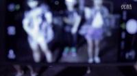 旦斯特街舞:PENDY老师最新雷鬼舞视频154