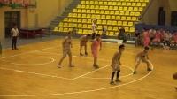 20150703野狼部落41-45三北海蛟农场-慈余宁波喜悦业余篮球联赛