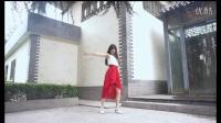 视频: 【NANA】大红裙子高高飘之Girls