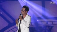 【池石镇】150703Running Man香港FM-无条件