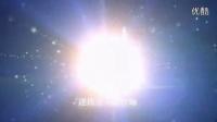 【剑灵】宠物系统概念设计视频 7月5日发布会曝光
