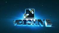 [龋齿一号]AE模板-震撼3D文字展示  VideoHive Epic Company Logo vol.2