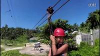欢乐谷娱乐邀您菲律宾长滩岛三天两夜游