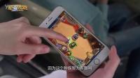 《炉石传说》手机版宣传视频