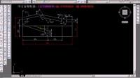 0004.网-CAD2014第4课-0002