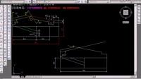 0004.网-CAD2014第4课-0003