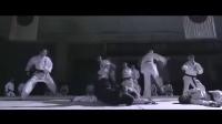 全娱乐早扒点 2015 7月 甄子丹击败李连杰王力宏 接演星球大战8 150706