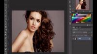 [PS]第08课 快速选择工具 photoshop教程 邢帅教育 CS6 ps视频从基础到精通