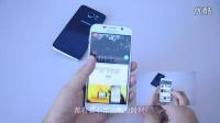 三星S6iPhone6电池多少钱