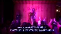 河南阳光艺术团-022-劲舞歌曲