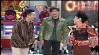 華視HD-超級星期天-CHANNELS-金城武
