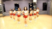 视频: 越南舞团COPY八人组完整9MUSES《受伤》舞蹈