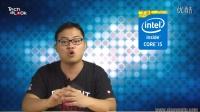 英特尔 i3 i5 i7的CPU有什么差别