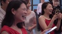 【婚禮MV】2015.06.27 James+Helen 快剪快播 Wedding SDE@台北寒舍艾美酒店