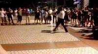 深圳观澜广场舞拉丁舞恰恰舞减肥舞