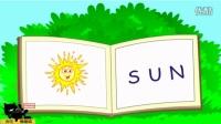 【爱探险的朵拉历险记】朵拉和捣蛋鬼玩拼写游戏,学单词拼字母,4399小游戏!