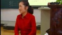 小学四年级音乐下册课例《茉莉花》优质课教学视频