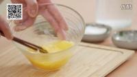 【食分味】059-鸡蛋饼