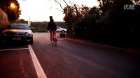 BiCi 我的第一辆只能单车
