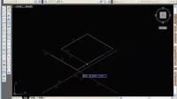 cad教程谷老师软件自学网cad2007视频教程
