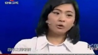 刘媛媛超级演说家励志演讲视频 激励了90后
