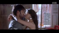 Top 5 Lip Locks in Telugu Movies Tamil by gani