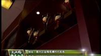 大山坞安吉白茶 (北京 昌平电台)