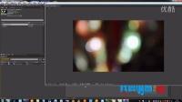 【我爱编曲教程网】AEcs6降噪插件Neat Vidoe3