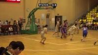 20150708野狼部落68-53血清-慈余宁波喜悦杯业余篮球赛