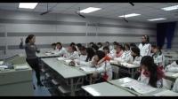 高一思想品德《收入分配与社会公平》教学视频-2014年第七届全国新媒体新技术交互式电子白板教学应用大赛二