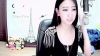 【皇旗傳媒】China舞帝女汉子之慕小蕾「无情人」_标清