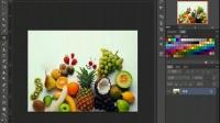 [PS]photoshop教程ps抠图教程ps基础教程ps下载中文版免费PS修补工具教程