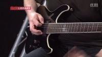 金属节奏吉他第六周导语